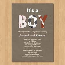 baby shower wording baby shower invitation wording for boys reveal the beautiful