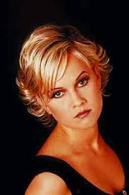 short flippy hairstyles pictures simple hairstyle for short flip hairstyles flip hairstyles for