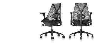 Herman Miller Office Chairs Costco Herman Miller Office Chair Costco Home Design Ideas