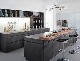 küche planen kostenlos küche planen kostenlos ikea logisting varie forme di