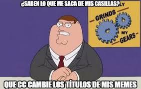 Buenos Memes En Espaã Ol - memes en español chistosos cortos no los cambiamos bueno a veces