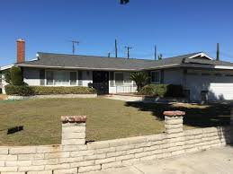 house for sale in garden grove ca home outdoor decoration