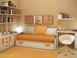 beautiful desks kids room bed rooms for kids beautiful desks for kids room