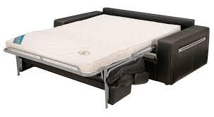 Air Mattress Sofa Sleeper Incredible Sofa Sleeper Mattress With Sofa Bed Mattress For More