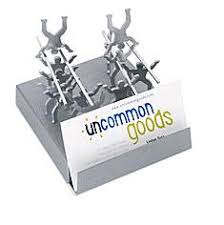 Magnetic Desk Accessories Cool Magnetic Desktop Business Card Holder