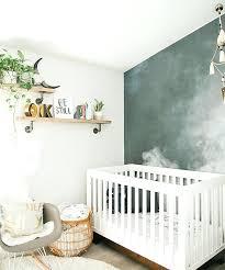 frise murale chambre bébé papier peint pour chambre bebe radcor pro