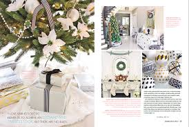 am dolce vita cottages u0026 bungalows magazine holiday feature