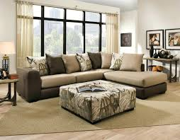 Klaussner Sectionals 2 Pc Sectional With Chaise Pantego 3 Piece Sofa Raf By Klaussner