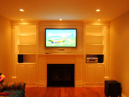 built in tv wall gallery for built in tv wall units designs wall units design