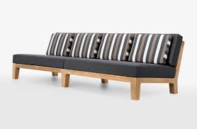 Armless Settee Dining Armless Sofa Bench Perplexcitysentinel Com