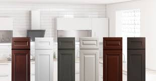 kitchen cupboard doors best price 4 important reasons to get kitchen cabinet sles