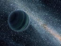 Delaware Travel Planet images Billions of rogue planets wander the universe without a home pbs jpg