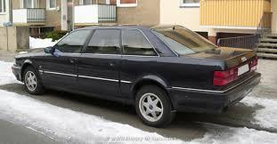 41 2000 vw jetta repair manual 111812 2000 chevrolet impala