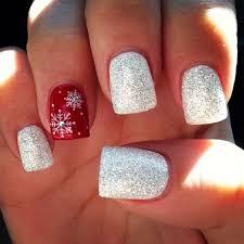 162 best nails winter images on pinterest make up enamels and