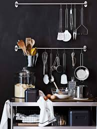 William Sonoma Home by Introducing Williams Sonoma Open Kitchen Williams Sonoma Taste