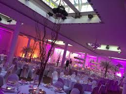 wedding venues in birmingham wedding venue creative asian wedding venues in birmingham your