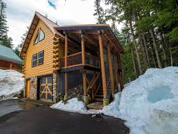 black squirrel hip dog friendly ski cabin w vrbo