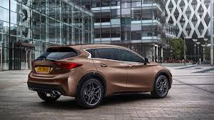 infiniti van 2018 infiniti q30 prices in uae gulf specs u0026 reviews for dubai