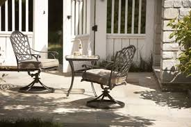 Patio Furniture Covers Home Depot Canada Outdoor Furniture From - Patio furniture covers home depot