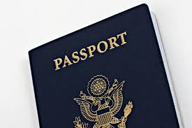 passport office archives u s passport support