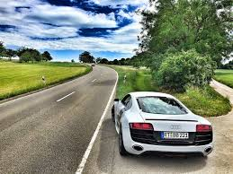 white audi r8 wallpaper best hd cars desktop wallpapers 4k world u0027s most download category