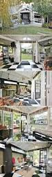 25 surprisingly latest design of house new on impressive the best