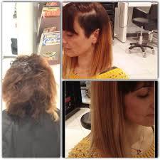 toni curtis hair design home facebook
