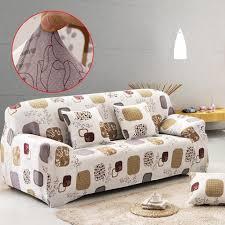 l shaped sofa slipcovers l shaped sofa cushion covers online okaycreations net