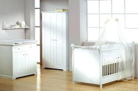 alinea chambre bébé alinea chambre bebe alinea chambre enfants lit superpose