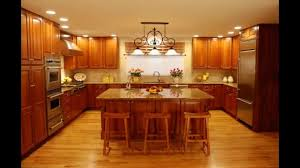 design led lighting for home home design