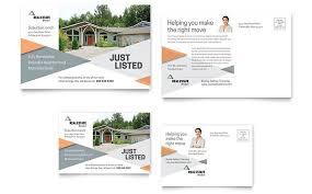 marketing materials for realtors u2013 diy printable templates