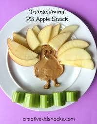 thanksgiving theme for toddlers creative kid snacks u2014 make fun of lunch