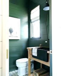 light green bathroom paint green bathroom paint grey and green bathrooms tranquil bathroom