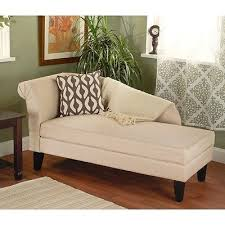 chaise lounge sofa storage chest bench day bed easy chair couch