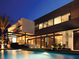 modern luxury floor plans pictures modern luxury floor plans the latest architectural
