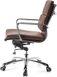 Replica Vitra Chairs Amazing Of Herman Miller Eames Chair Replica With Replica Eames