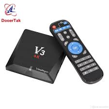 android smart reviews up cheapest android tv box v3 2gb 8gb android 6 0 rk3229