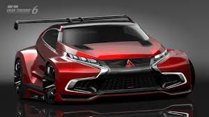 mitsubishi evolution 2018 mitsubishi evo to be replaced by a super hybrid suv