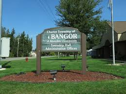 List Of Cities Villages And Townships In Michigan Wikipedia by Bangor Township Bay County Michigan Wikipedia