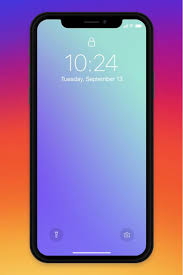 apk in iphone ilauncher x launcher for iphone x 9 6 8 apk androidappsapk co