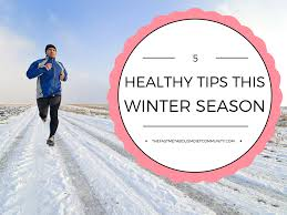 Tips To Take Care Of Skin In Winter Winter Season Archives The Fast Metabolism Diet Community