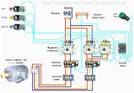 chinese tags 110cc chinese quad bike wiring diagram wiring