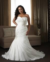Wedding Dresses Derby House Of Oliver U0027s Guide To Plus Size Wedding Dresses Bridal Shop