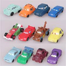 best pixar cars model toy cars newest wheels cars wholesale