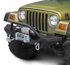 1998 jeep aftermarket parts 1997 2006 jeep wrangler tj parts accessories extremeterrain