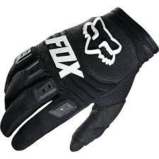 fox motocross australia fox motocross gloves racing race motorcycle australia yeemba com