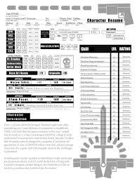 Video Resume Script Example by 30 Artistic And Creative Résumés Webdesigner Depot