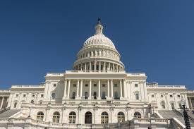united states navy halloween background trump congress address read transcript of speech time com