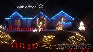 How To Make Christmas Lights Twinkle How To Add A Starburst Twinkle Look Alike Effect To Your In