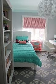 Teenage Rugs For Bedroom Best 25 Turquoise Teen Bedroom Ideas On Pinterest Turquoise